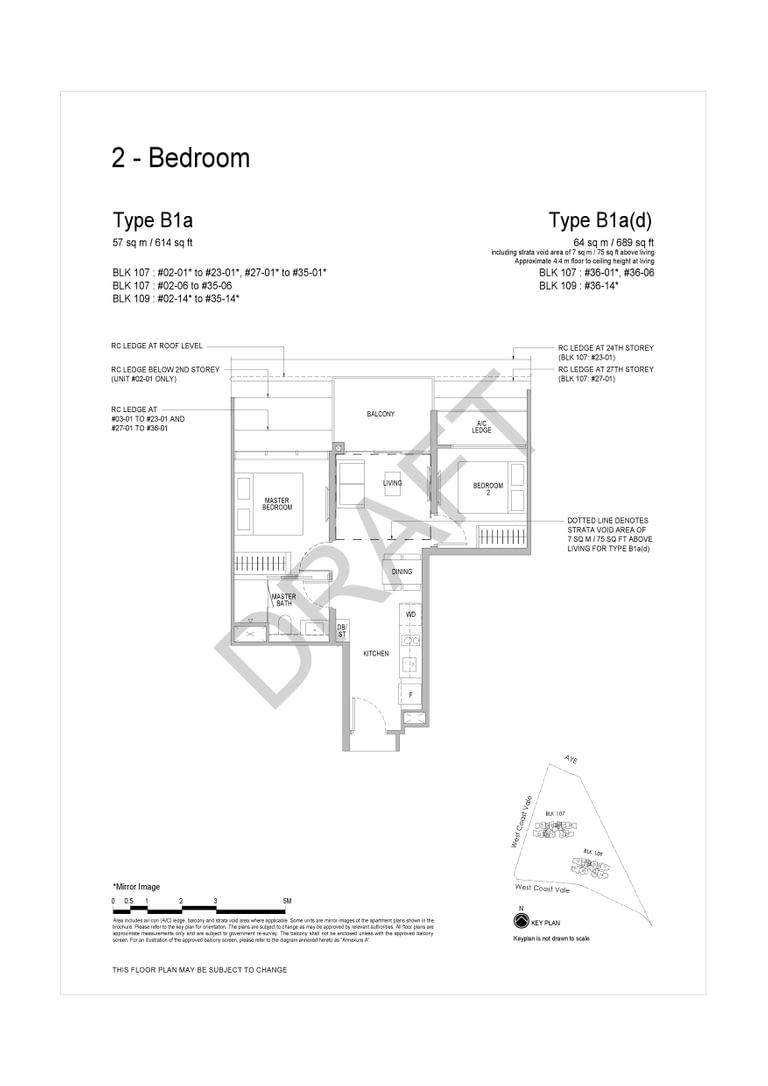 whistler grand, whistler grand location, whistler grand floor plan, whistler grand showflat